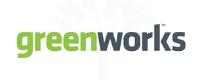 greenworks промокод